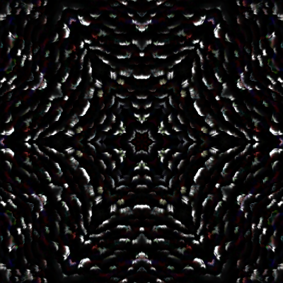 fractal%20growth