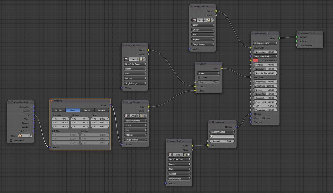 floor_nodes