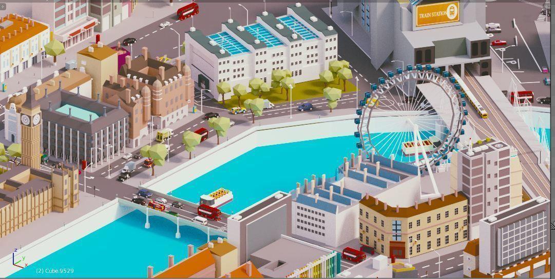 low-poly-city-london-3d-model-low-poly-obj-mtl-fbx-blend-pdf%20(3)