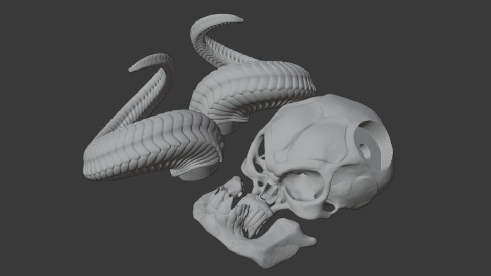 skull-demon1%20parts