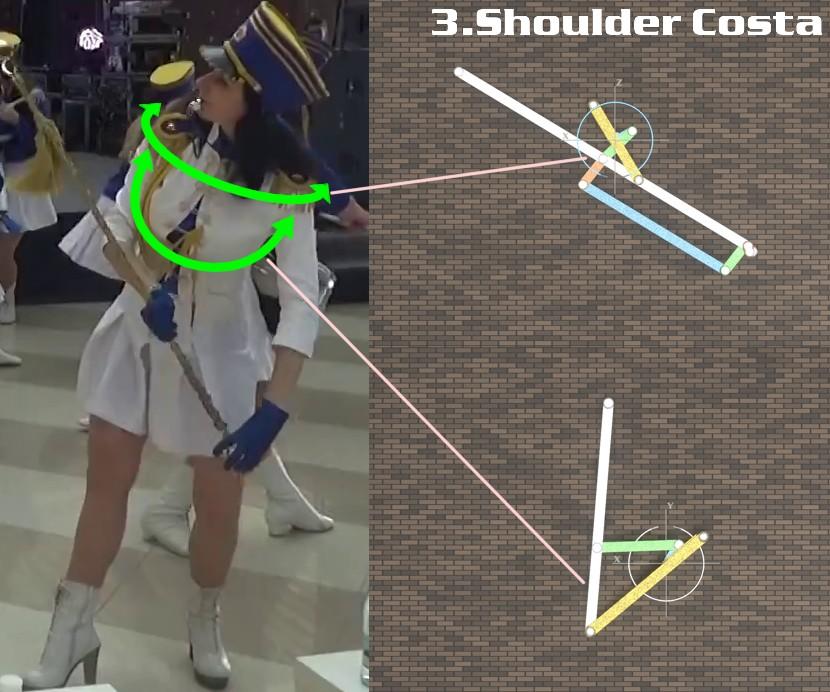 3_shoulder-costa