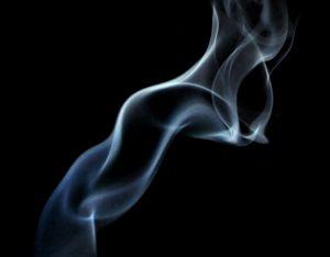 http://thesituationist.files.wordpress.com/2007/04/cigarette-smoke.jpg