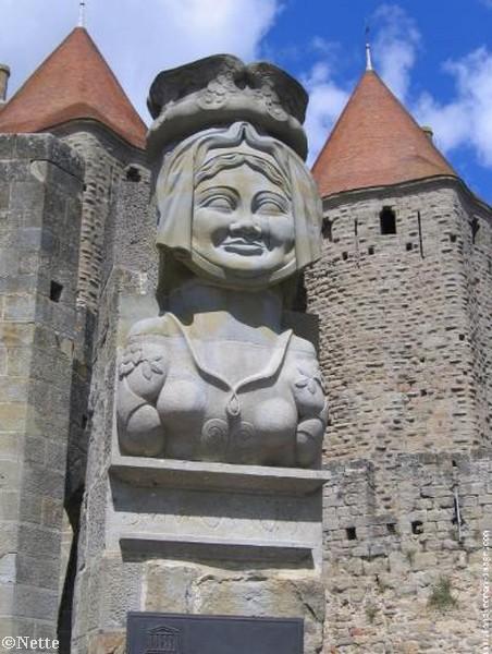 carcassonne-12-Nette