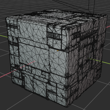 SciFi_Panels_shader_08d_meshed_test3_remesh_decimate_WIREFRAME