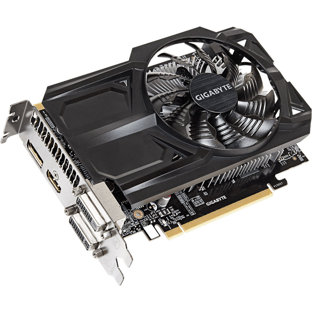 Looking for a new graphics card - Off-topic Chat - Blender