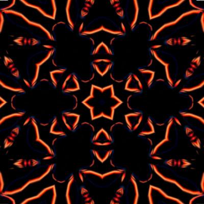 fractal%20gig