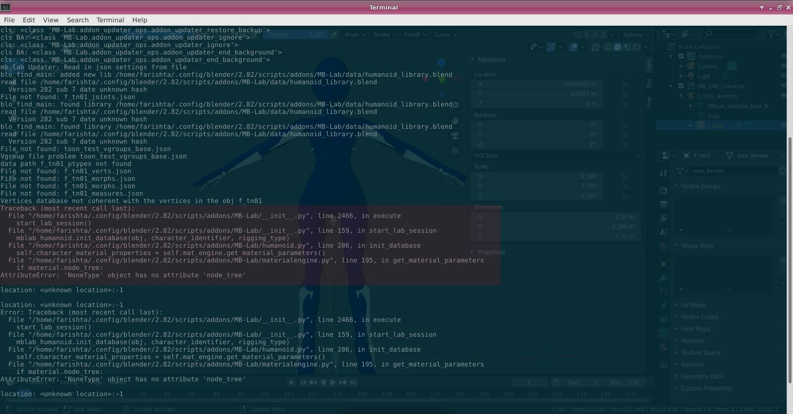 Screenshot from 2020-07-05 10-21-06_nodetree