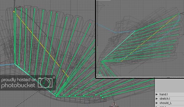 http://i132.photobucket.com/albums/q20/jaredr122/wing/5.jpg