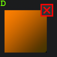 d_straight_using_alpha