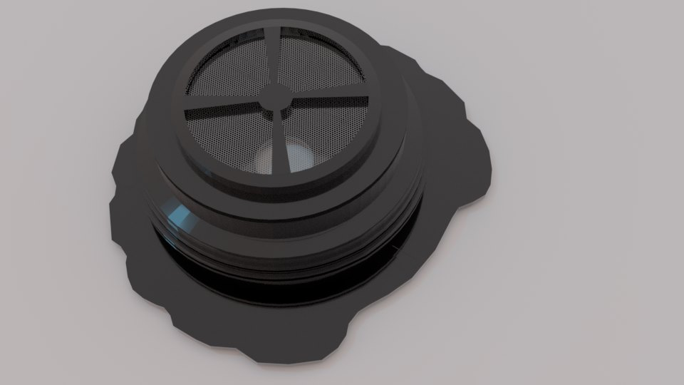 small%20lid