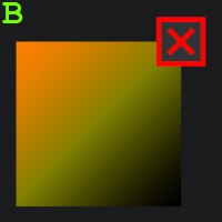 b_premultiplied_with_funky_color