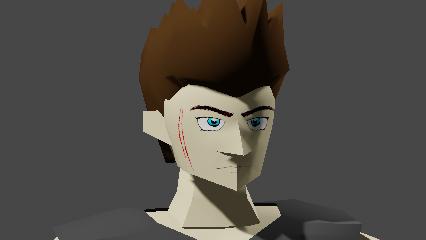 Steve_Head_render