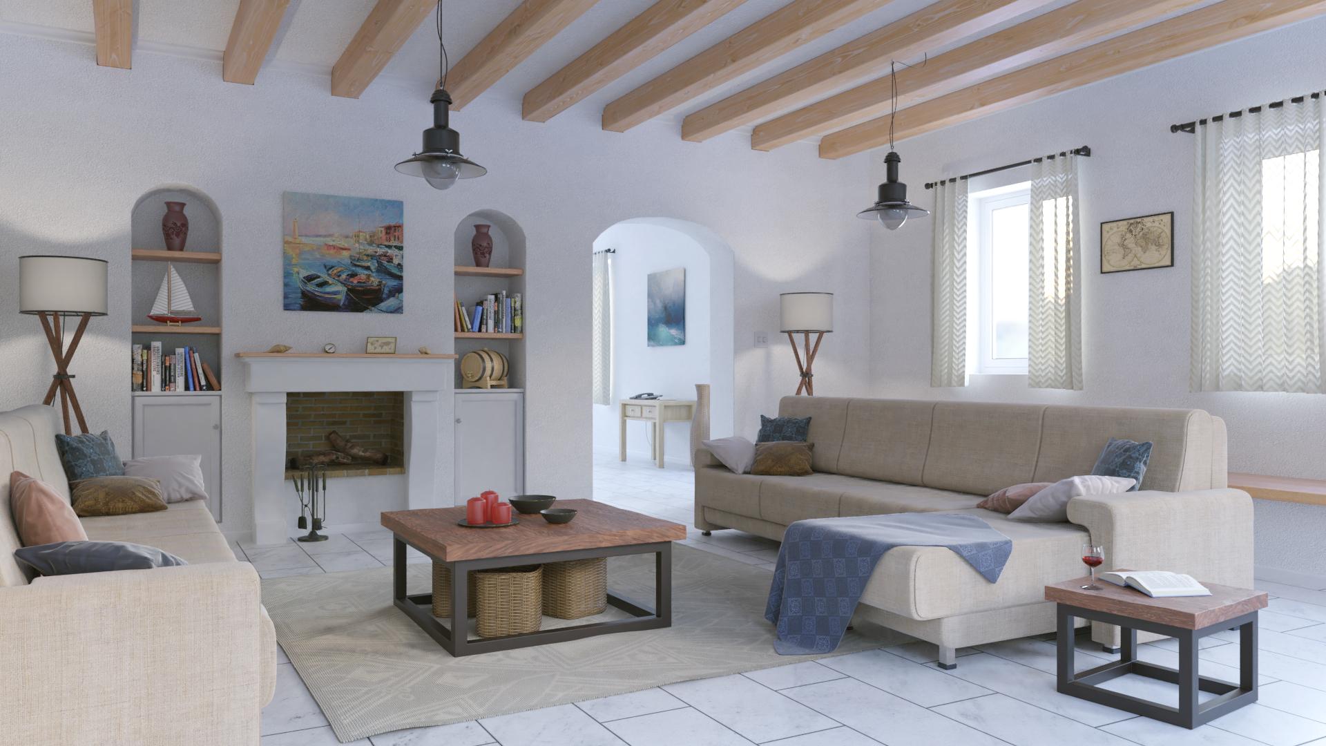 Mediteranean Living Room C1 Jpg1920 1080 1 97 Mb