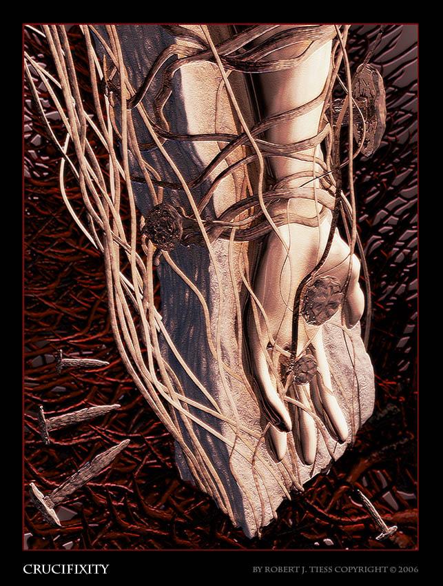 http://www.artofinterpretation.com/images/crucifixity-web-byrjt2006.jpg