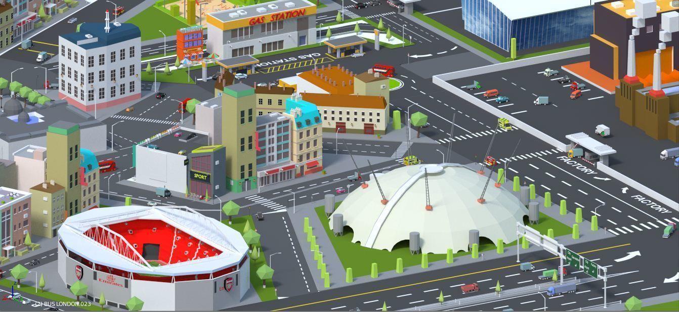 low-poly-city-london-3d-model-low-poly-obj-mtl-fbx-blend-pdf%20(1)