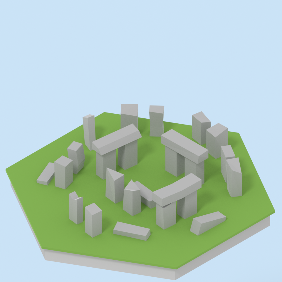 05%20Low%20Poly%20Isometric%20Stonehendge