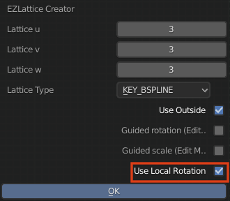 EZLattice_New_LocalRotation