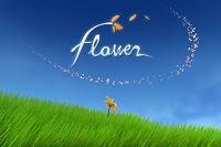 http://2.bp.blogspot.com/-bL-4sDicdNk/UmKI9ho2_aI/AAAAAAAAB5w/OdWwcnaHZ2s/s200/flower.jpg