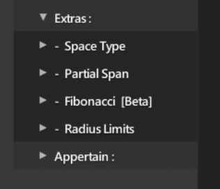 Advanced_Extras%20010