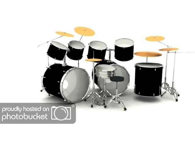 http://img.photobucket.com/albums/v72/Nagy73/Blender-Bilder/Drums.jpg