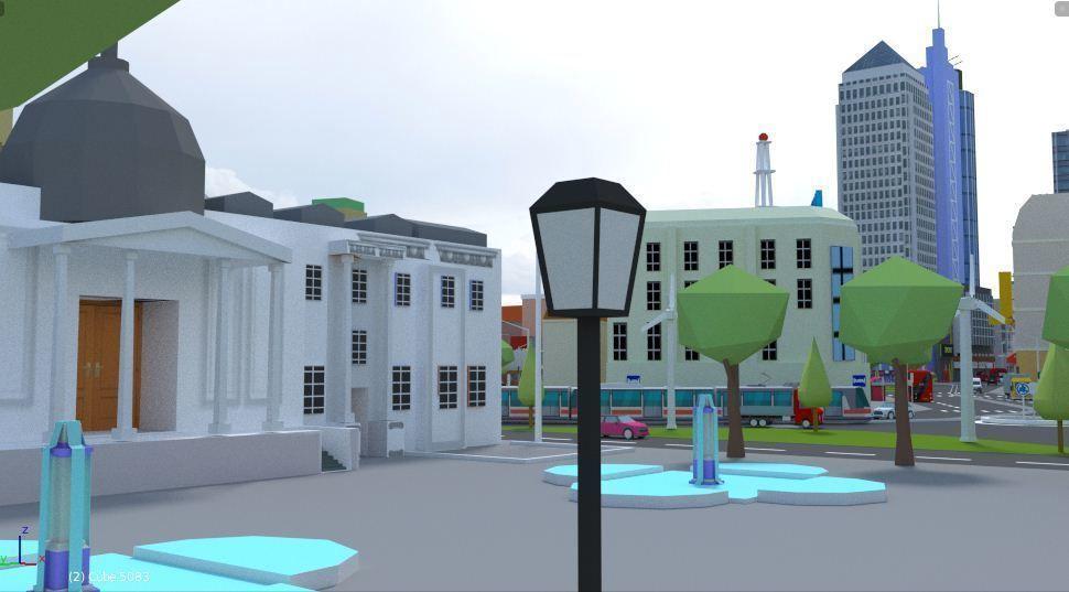low-poly-city-london-3d-model-low-poly-obj-mtl-fbx-blend-pdf%20(15)