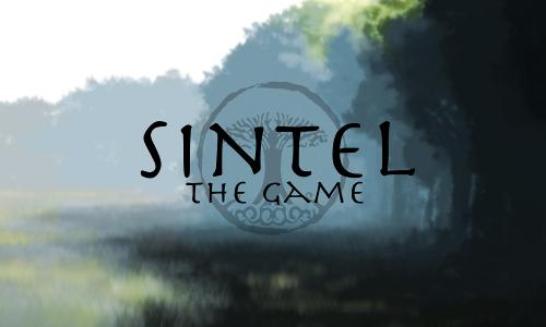 http://download.sintelgame.org/img/thumbs/main_menu_thumb.png