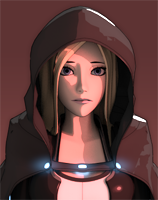 http://intheyear2525.com/images/irene_icon.png
