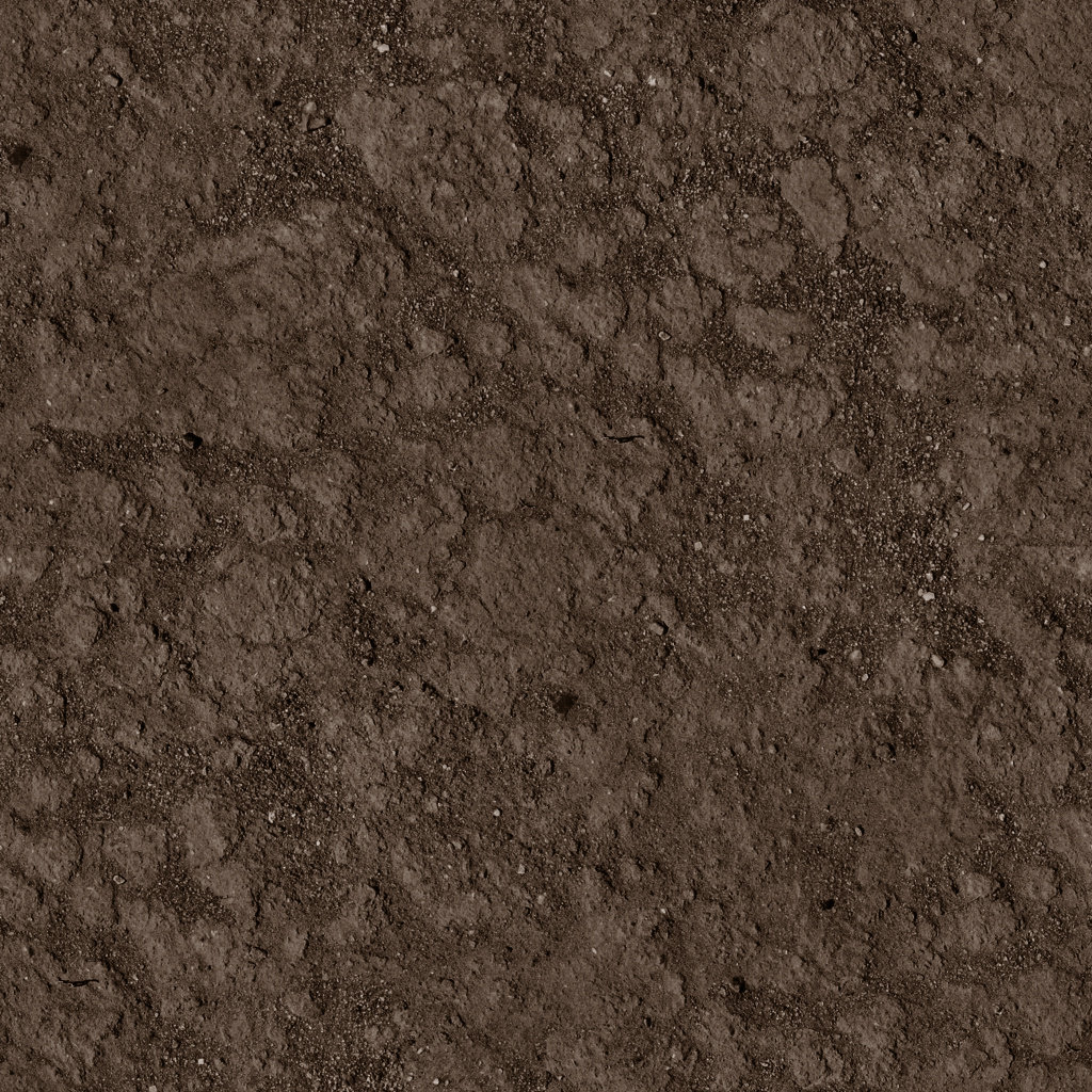 Dirt 512 Color Example Jpg1024 1024 637 Kb