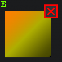 e_premultiplied_using_alpha
