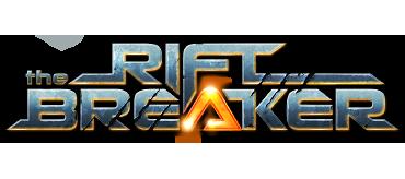 riftbreaker_logo (1)