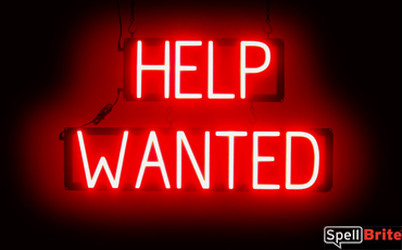 New-HELP-WANTED-1-neon-led-custom-signage-changable-letters