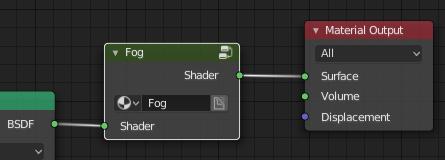 simple_fog_node_group