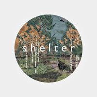 http://3.bp.blogspot.com/--pqdwVh3608/UmKIxVMg_DI/AAAAAAAAB5U/7V1q31Y0Sw8/s200/shelter.jpg
