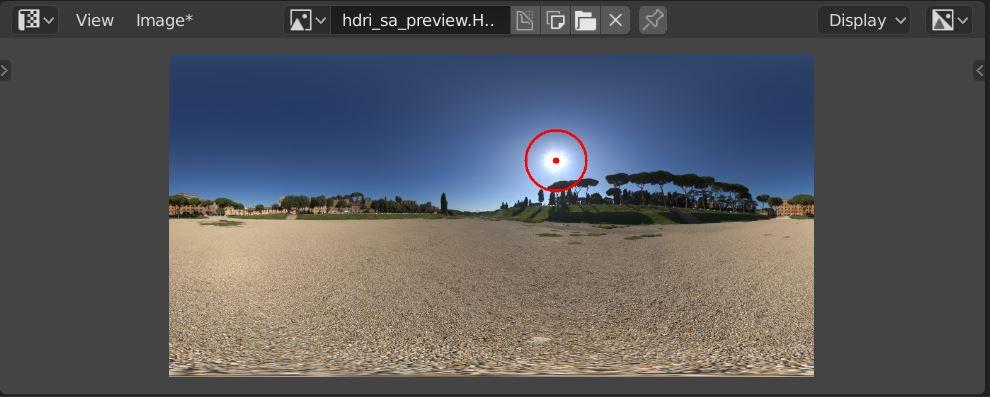 HDRI_Sun_Aligner_preview