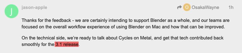 Blender Metal Date1