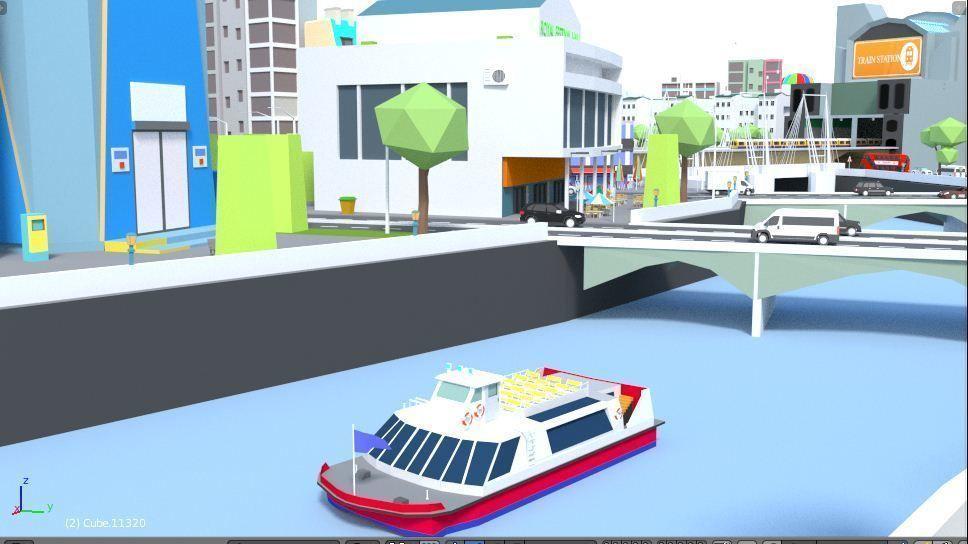 low-poly-city-london-3d-model-low-poly-obj-mtl-fbx-blend-pdf%20(22)