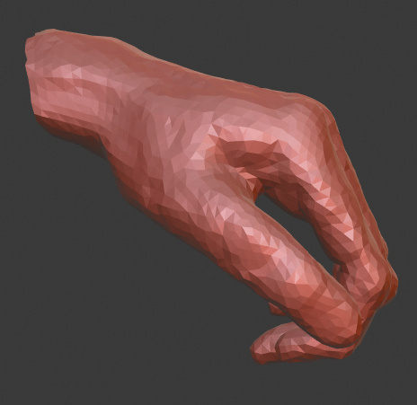 hand_sculpt-a82d6b32