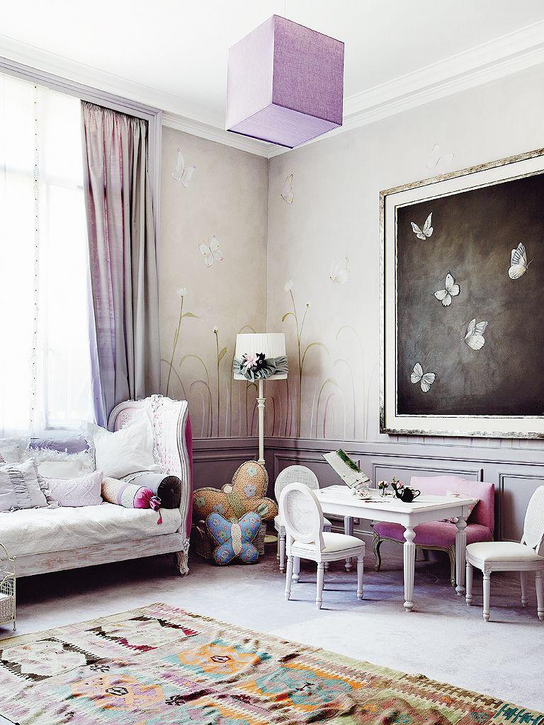 Room master decoration, Gucci resort robert cavalli fendi tory burch