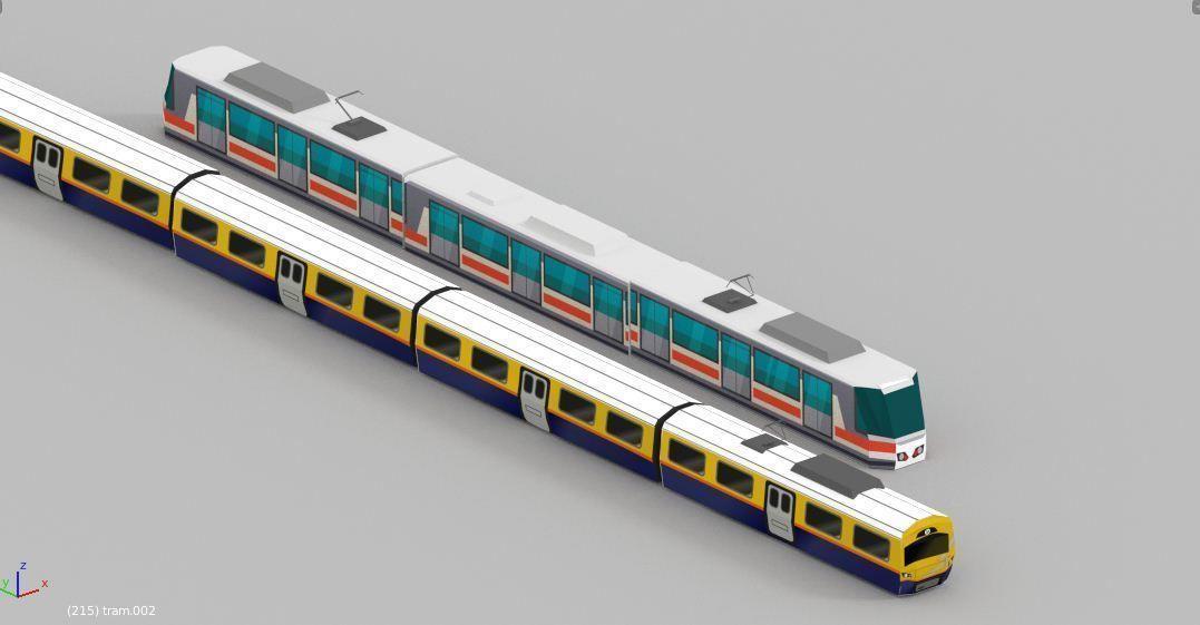 low-poly-city-london-3d-model-low-poly-obj-mtl-fbx-blend-pdf%20(32)