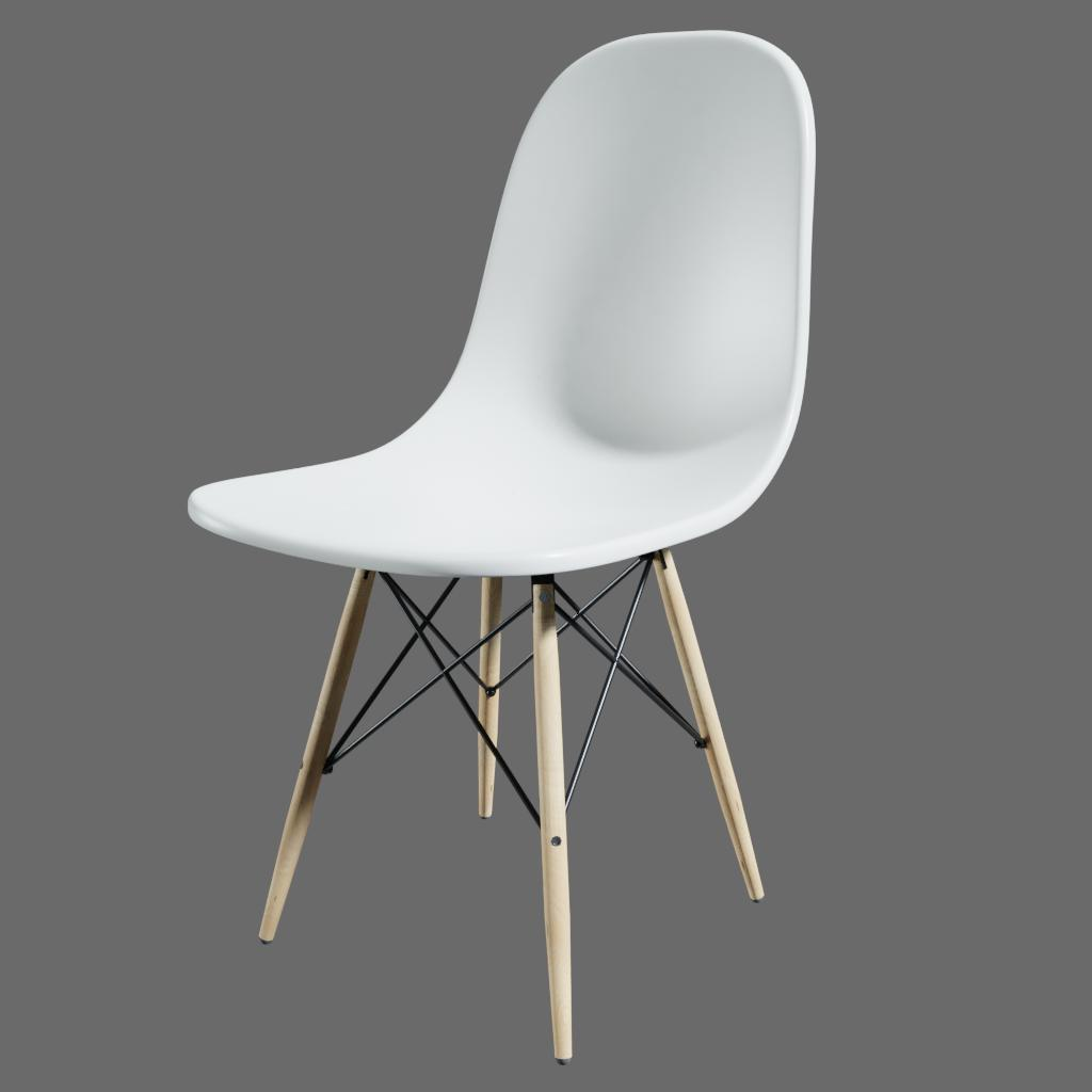 nordic_chair