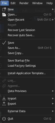 blender_2_8_file_menu