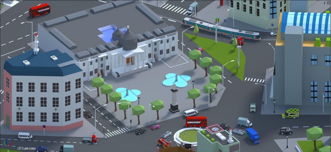 low-poly-city-london-3d-model-low-poly-obj-mtl-fbx-blend-pdf%20(12)