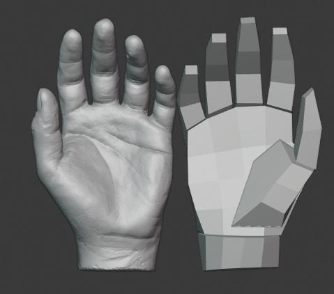 hand_sculpt-2fa2297f