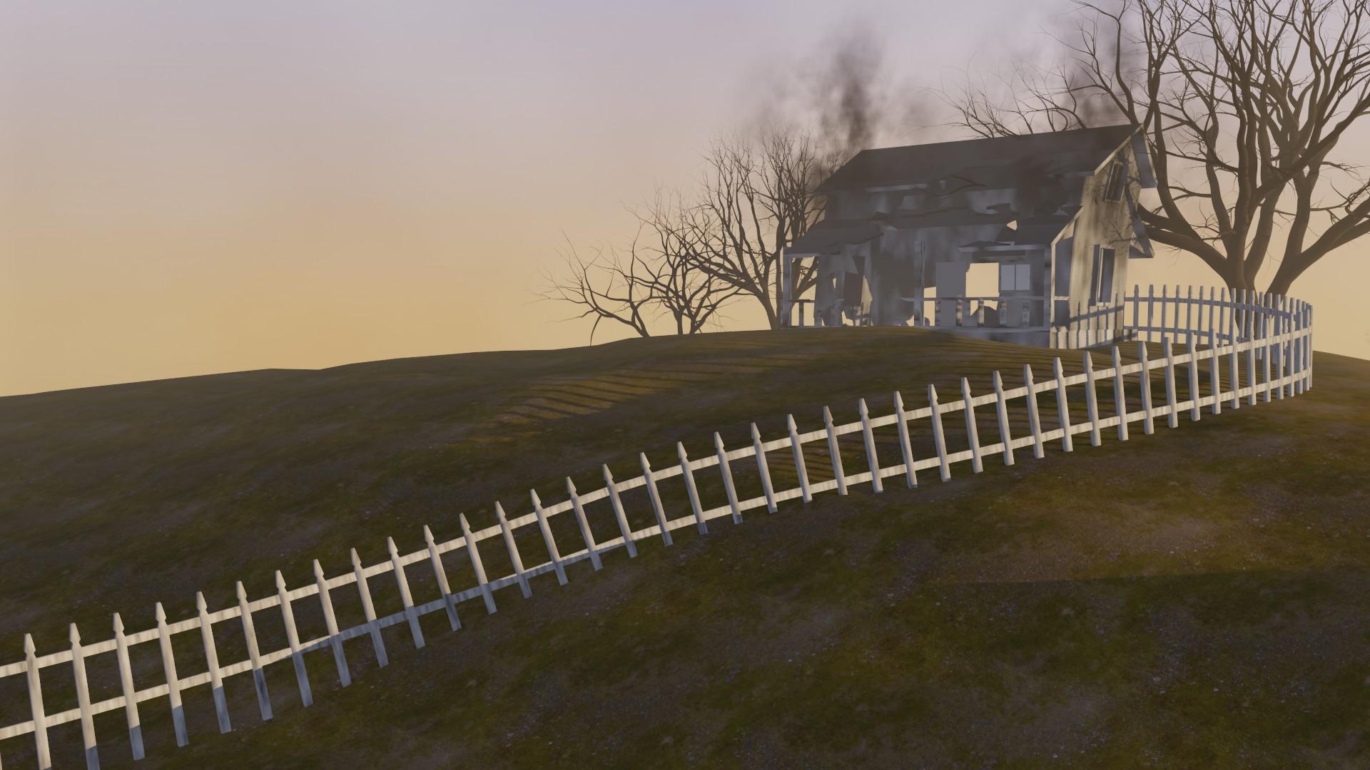 house_render4