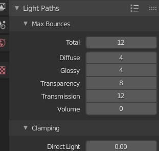 transparency_light_paths