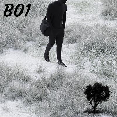 b01_aio_winter_03#allinone#biome#winter@BD3D