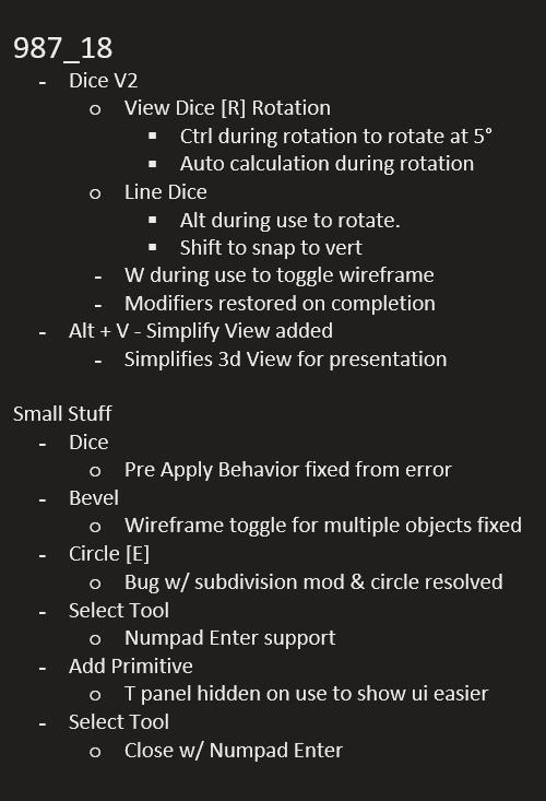 ApplicationFrameHost_v1Cd0DAxQW