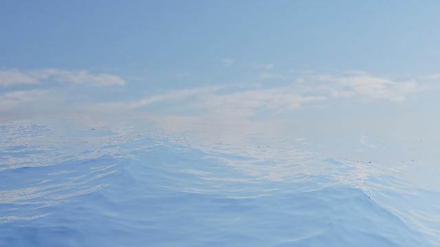 Ocean_dynamicPaint_ParticlesV4